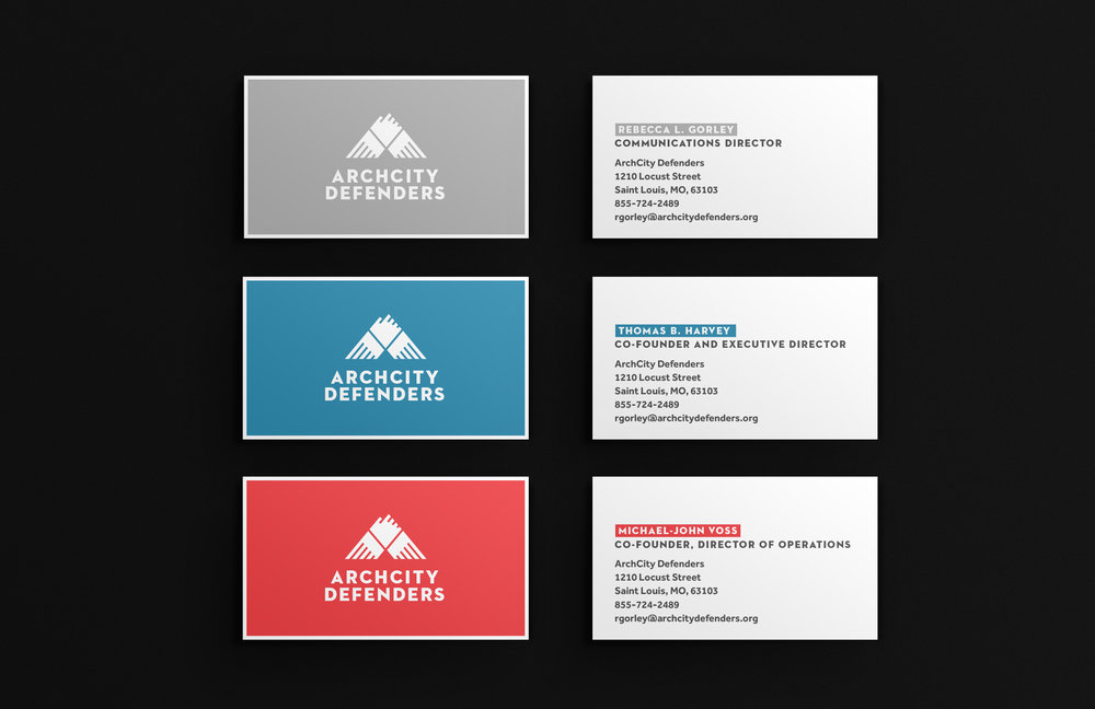 business cards3.jpg
