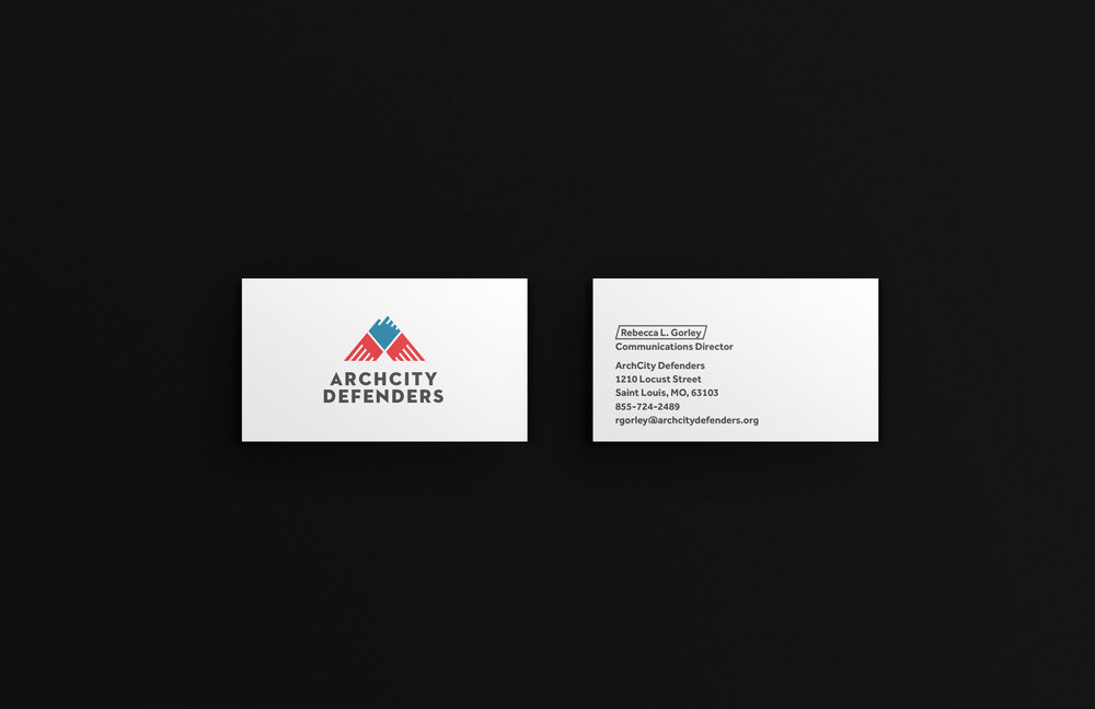 business cards4.jpg