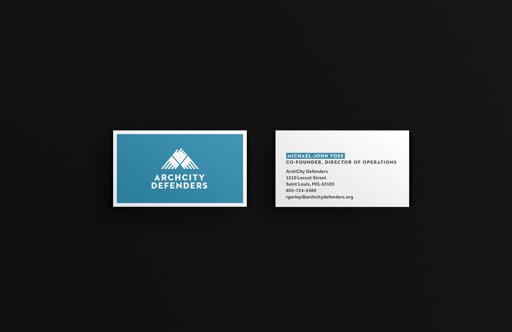 business cards5.jpg
