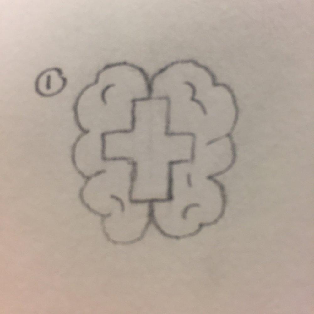 mentalhealth1.JPG