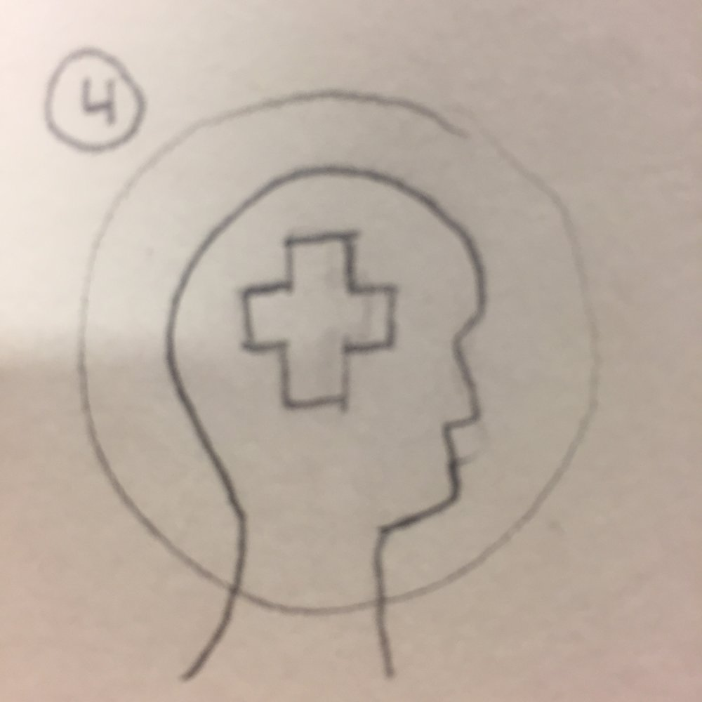mentalhealth4.JPG
