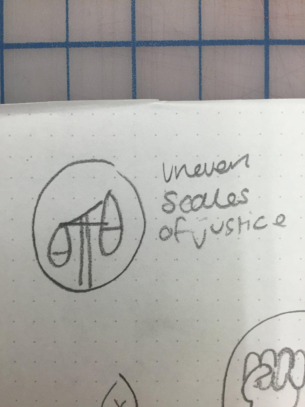 racialjustice2.JPG