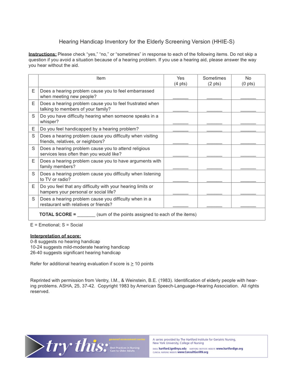 Aging Initiative_Assessment Outline_Sept2015_Page_08.jpg