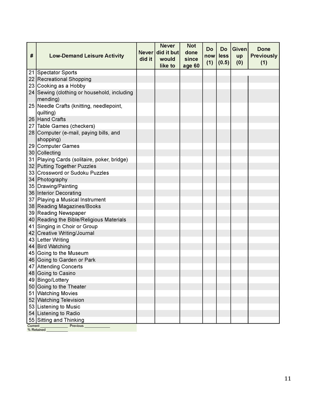 Aging Initiative_Assessment Outline_Sept2015_Page_11.jpg