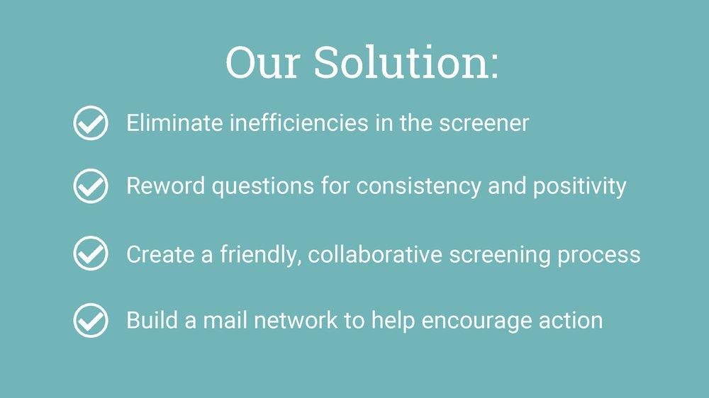 Final Presentation_Page_25.jpg