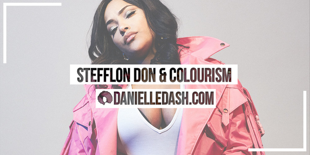 Stefflon don.jpg