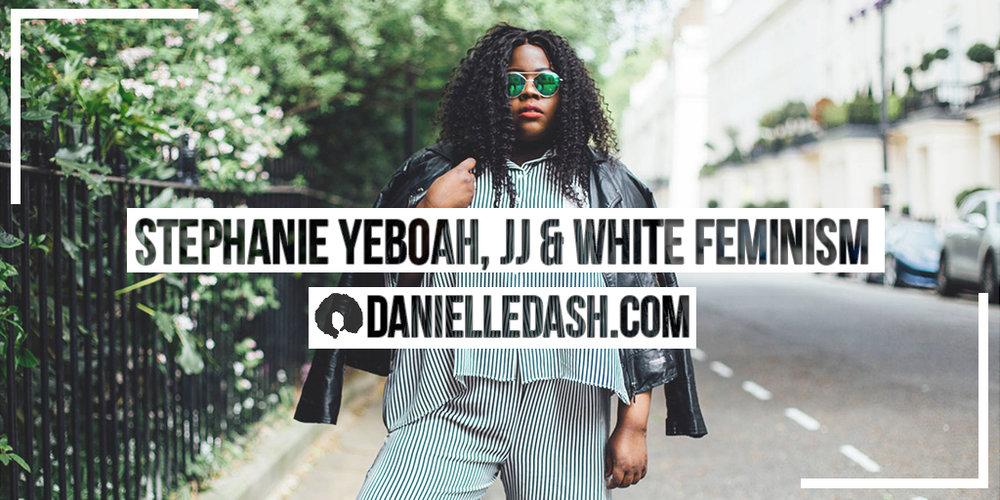Stephanie Yeboah twitter.jpg