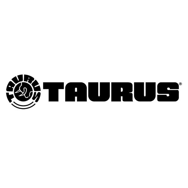 taurus_logo.jpg