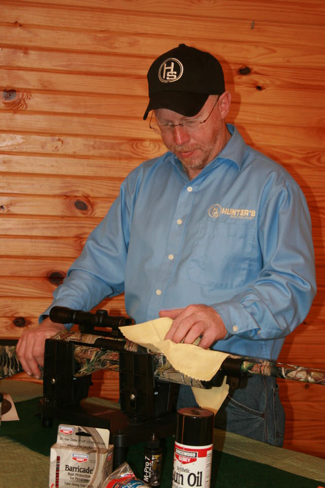 gear-care-wiping-down-a-muzzleloader-before-storage1.jpg