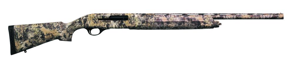 Gun-Fit-Weatherby-SA-08-Compact.jpg