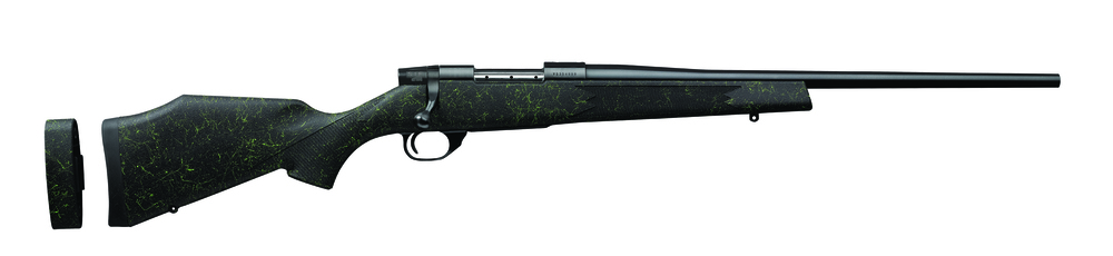 Gun-Fit-Weatherby-Volt-with-Spacers.jpg