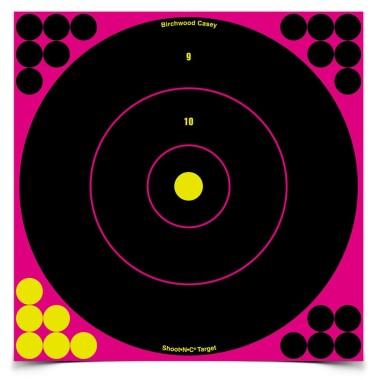 34027-snc-12in-pink-bullseye-380x380.jpg