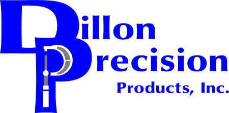Dillon_Precision_5634a_450x450.png