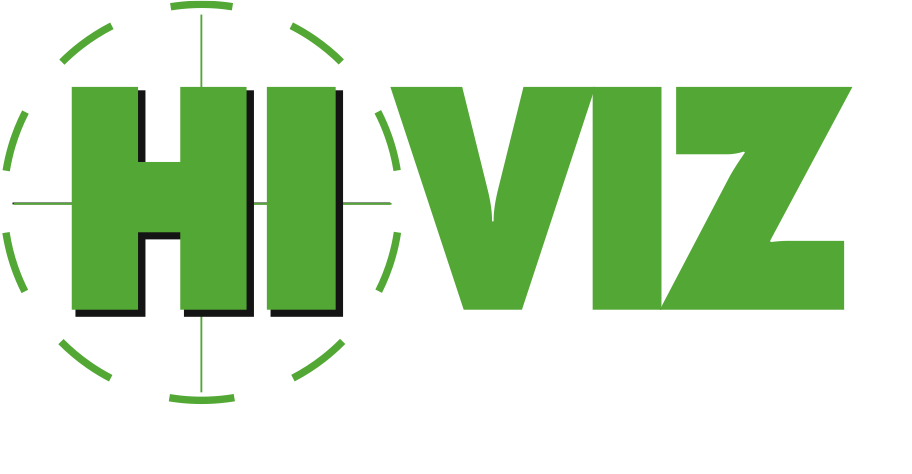hiviz-logo.jpg