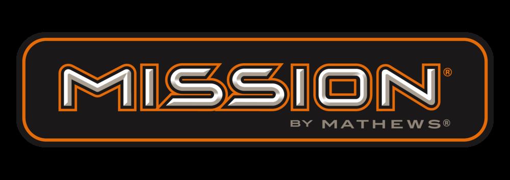 Mission-Logo-1.png