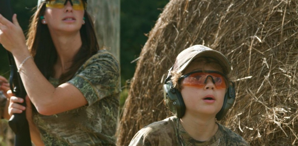 youthdovehuntings-1020x500.jpg