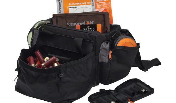 Range-Bag-1-600x350.jpg