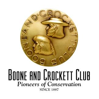 Boone-and-Crockett-Club-Logo.jpg