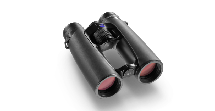 "BINOCULAR BUYING TIPS A little understanding goes a long way toward making shopping for a binocular not nearly as complicated as it may seem when faced with the variety of brands, models, styles, sizes, magnifications and prices available today. First, understand you are choosing a binocular—that is the correct term, not binoculars nor pair of binoculars. The ""bi"" refers to the twin barrels that make up the single unit of a binocular."