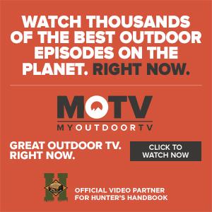 MOTV_HuntersHandbook_300x300.jpg
