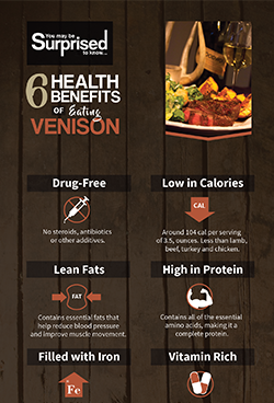 VenisonBenefits_250x368.png