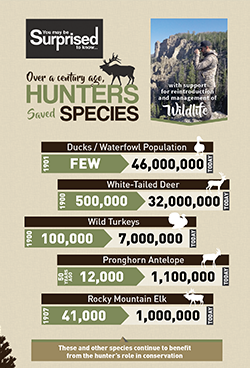 HuntersSpecies_250x368.png