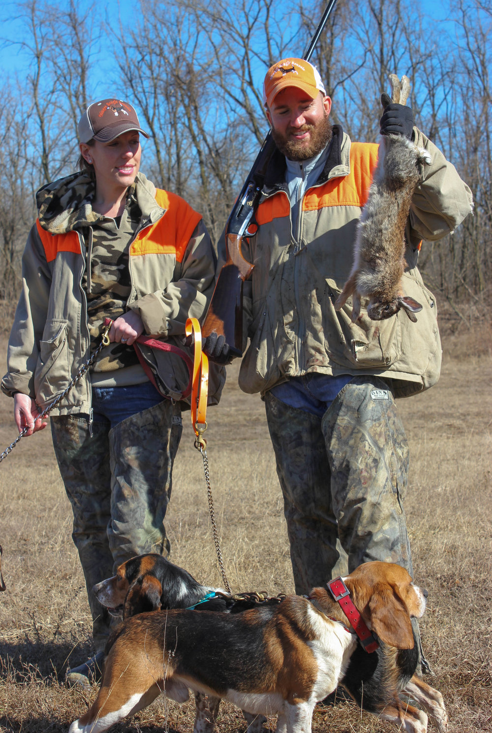Rabbit Hunt (12).jpg