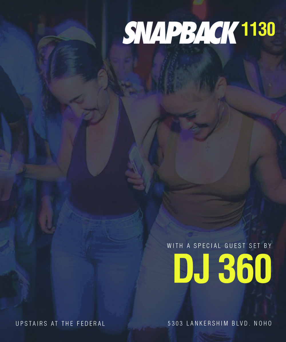snapback-noho-11:30.jpg
