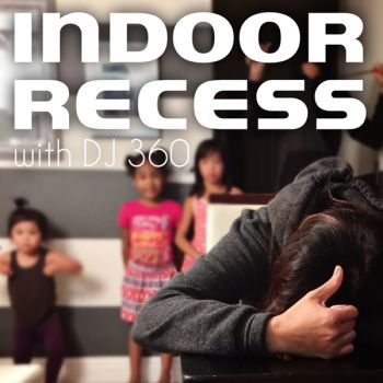 indoorrecess.jpg