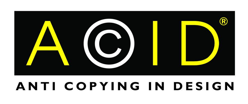 acid-logo.jpg