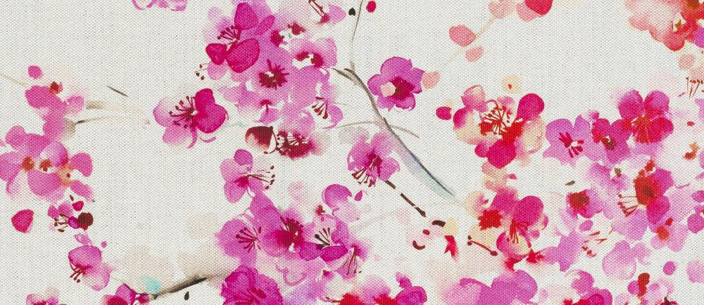 Banner_BlossomFabric.jpg