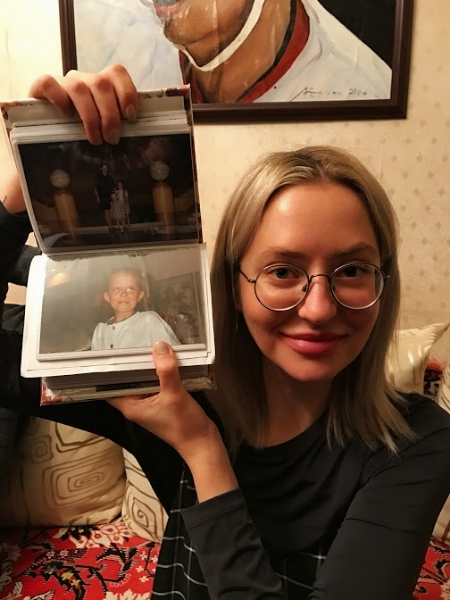 AL Holding Photo