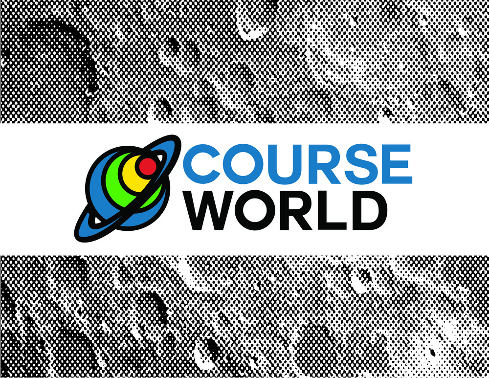 Courseworld Icon 4.jpg