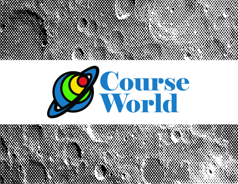 Courseworld Icon 3.jpg