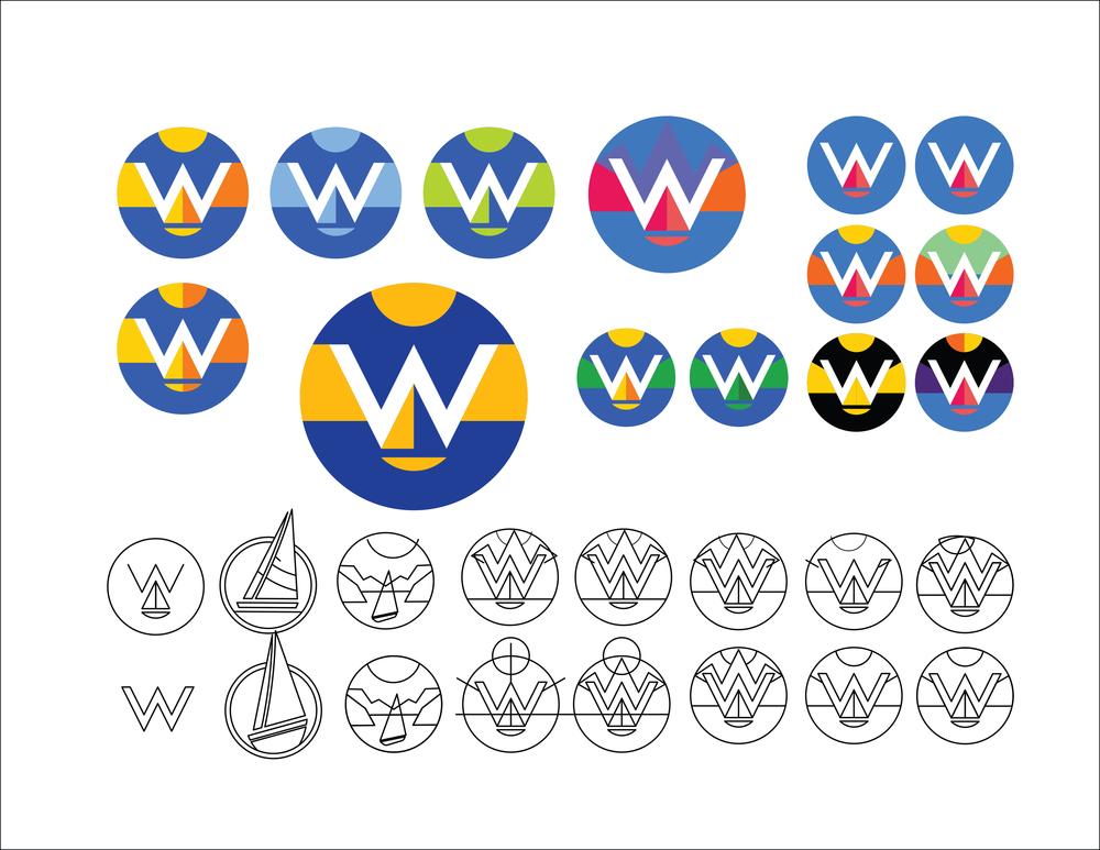 Wml 3.jpg