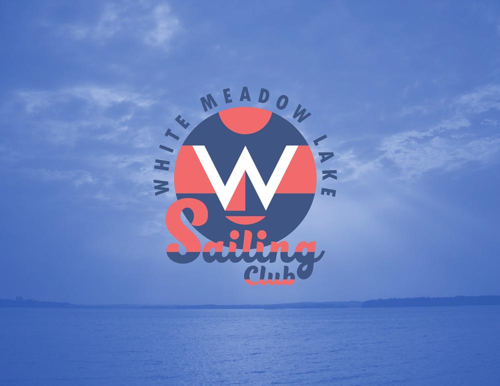 Wml 1.jpg