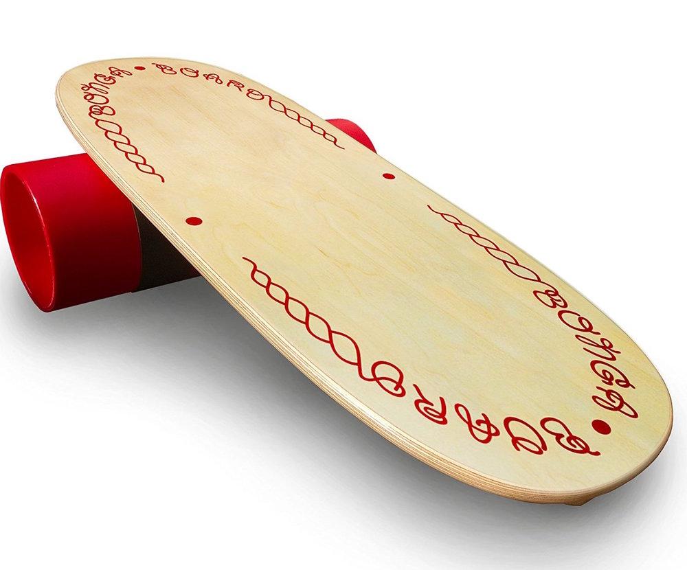 Balance Roller Board.jpg