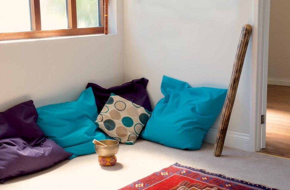 Studio Cushions Small.jpg