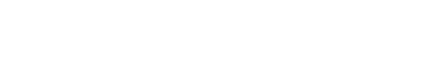 Alexander Technique in Midhurst and Bosham, near Chichester