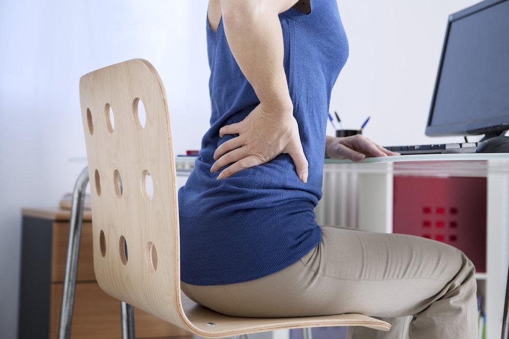 Pain Desk.jpg
