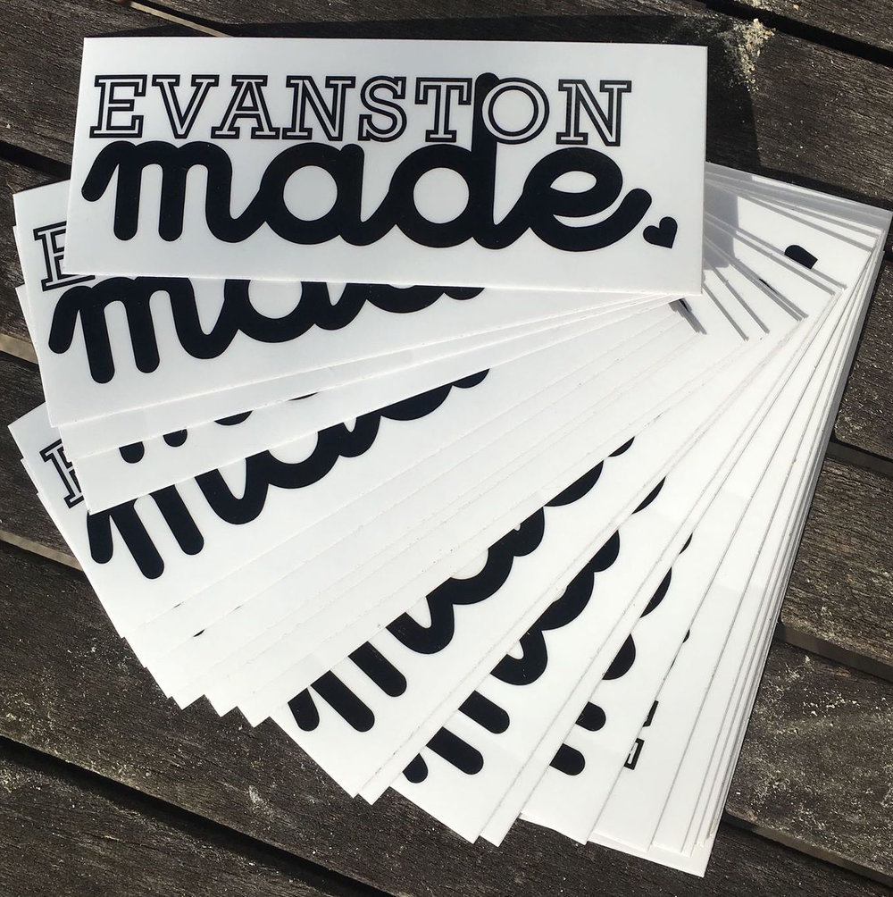 EM Stickers.jpg