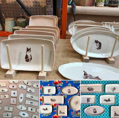 Jill Birschbach plates.png