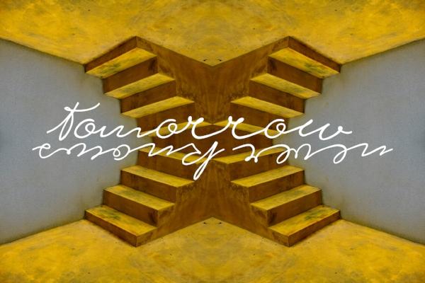 Joerg_Metzner--Tomorrow_Never_Knows.jpg