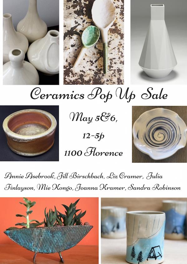 Ceramics Sale poster sm.jpg