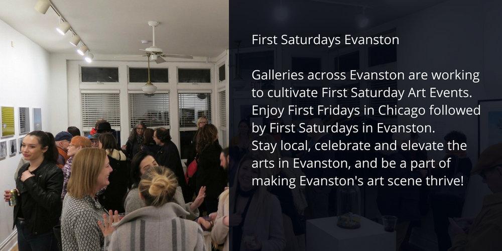 First Saturday Art Events.jpg