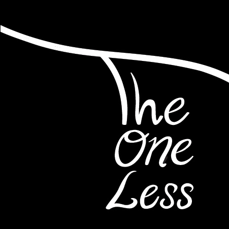 The One Less