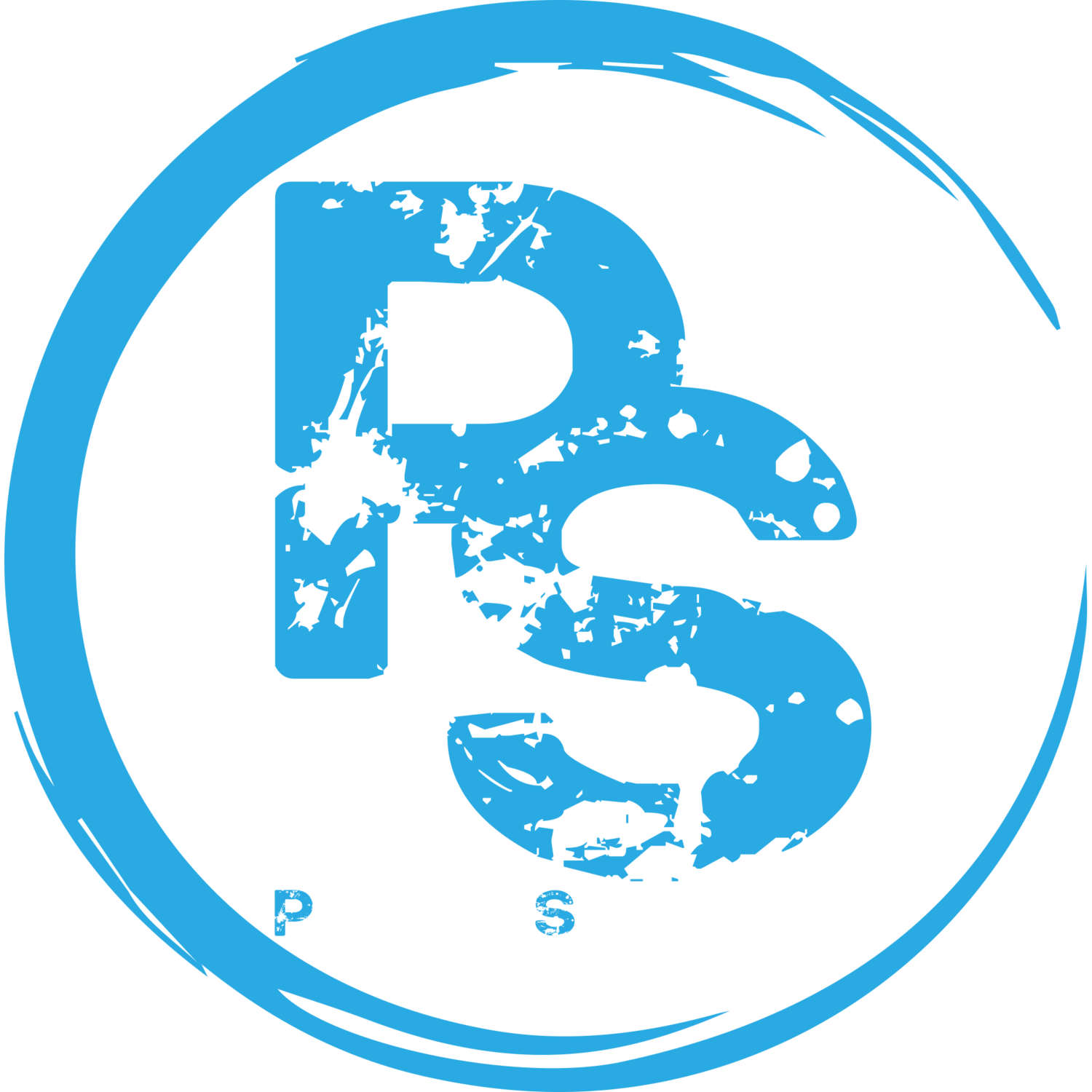 PRIMAL STRENGTH PHYSICAL THERAPY