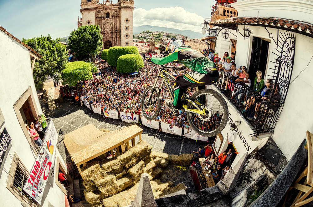 g14_Taxco_01.jpg