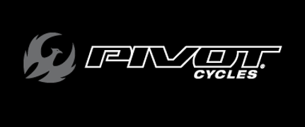 pivot-logo-portfolio.png
