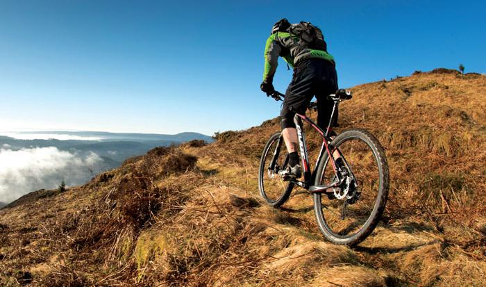 pivot_bikes.jpg